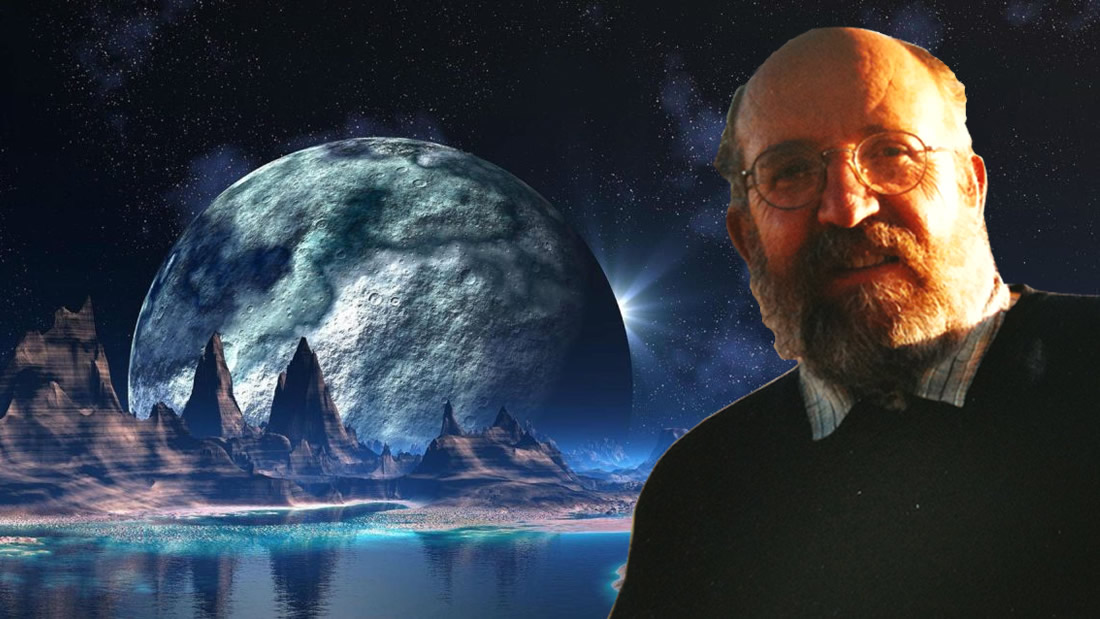 Humanos no «migrarán» a otros planetas, dice el ganador del Nobel