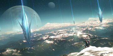 La galaxia podría estar repleta de micromáquinas alienígenas, dice astrofísico