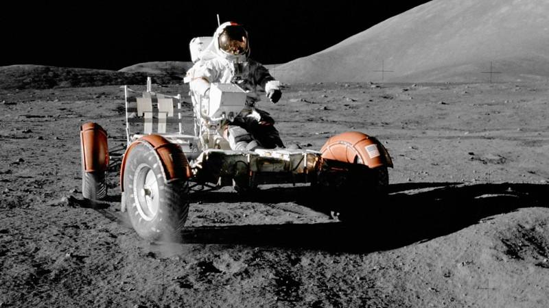 Los humanos arruinaremos el espacio exterior tal como hemos arruinado la Tierra, dice astrobióloga
