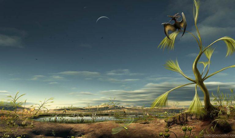 Planetas como la Tierra son comunes en el cosmos, indica nuevo estudio