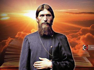 Profecías de Rasputín: seis estremecedores vaticinios del místico ruso