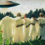 Religiones basadas en el fenómeno OVNI y extraterrestre: cultos y abducciones en peligrosas sectas