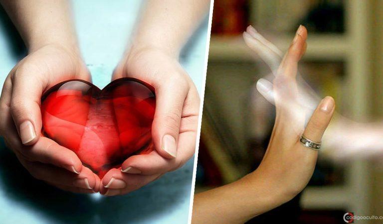 ¿Se transfiere el alma de una persona al recibir un trasplante de órgano?