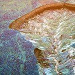 Siberia: cráter «Puerta al Inframundo» se ha abierto y crece cada año sin parar