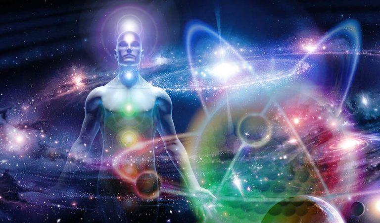 Vacío cuántico: ¿es posible tomar energía «prestada» de un espacio vacío?
