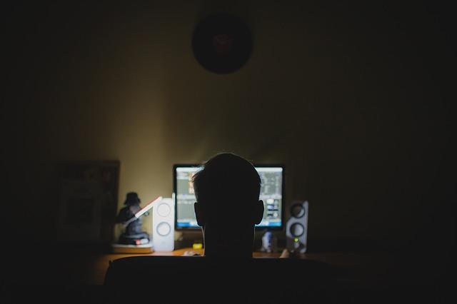 Crean un sistema operativo de computadoras para ser usadas luego del fin del mundo