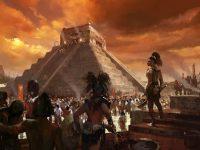 ¿A dónde fueron los mayas? La misteriosa desaparición de una antigua civilización