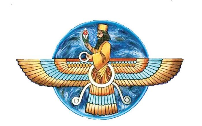 El misterioso origen del profeta Zoroastro y el zoroastrismo