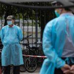 China confirma un nuevo caso de «Peste Negra»