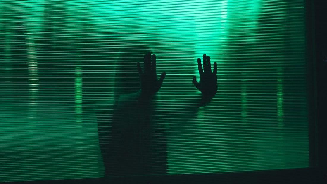 Científico informático dice que los fantasmas son signos de un universo simulado