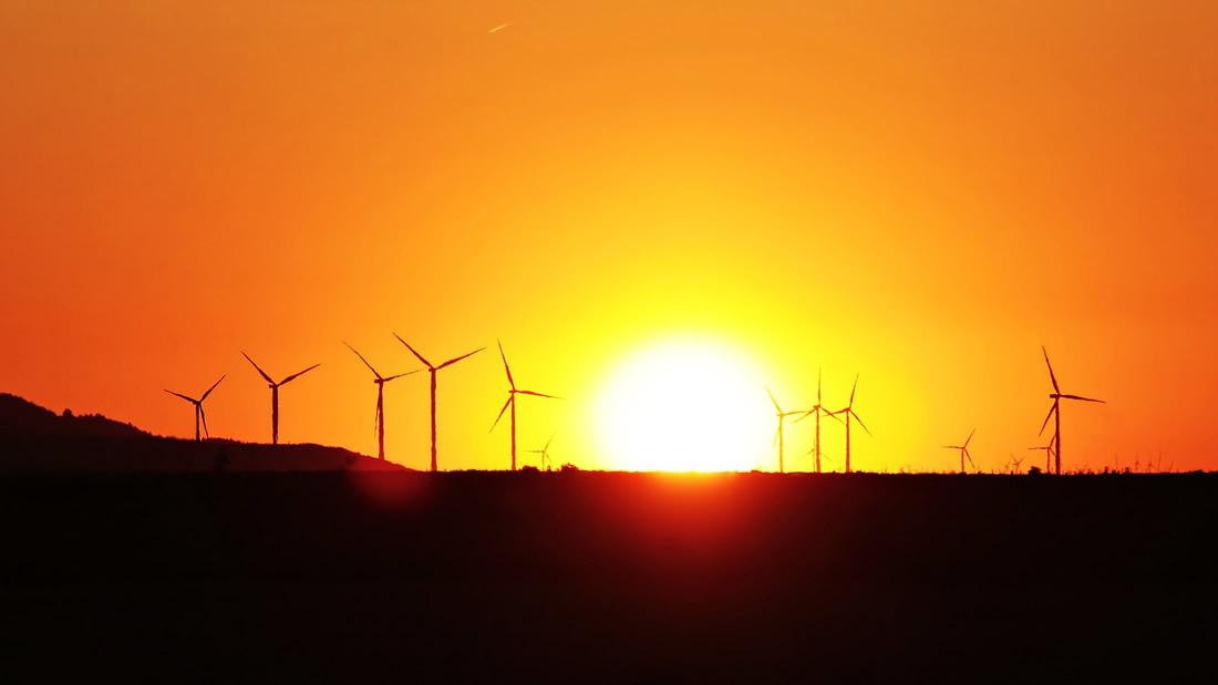 Científicos descubren el «santo grial» para producir energía totalmente renovable