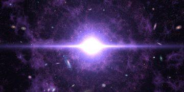 Científicos descubren cómo recrear la explosión del Big Bang
