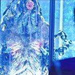 Científicos están combinando ADN de tardígrado en humanos para hacerlos resistentes a viajes espaciales