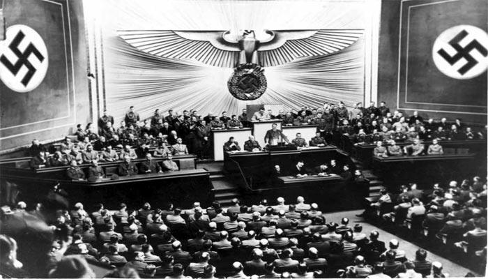 Die Glocke, la campana de Hitler ¿Máquina del Tiempo?