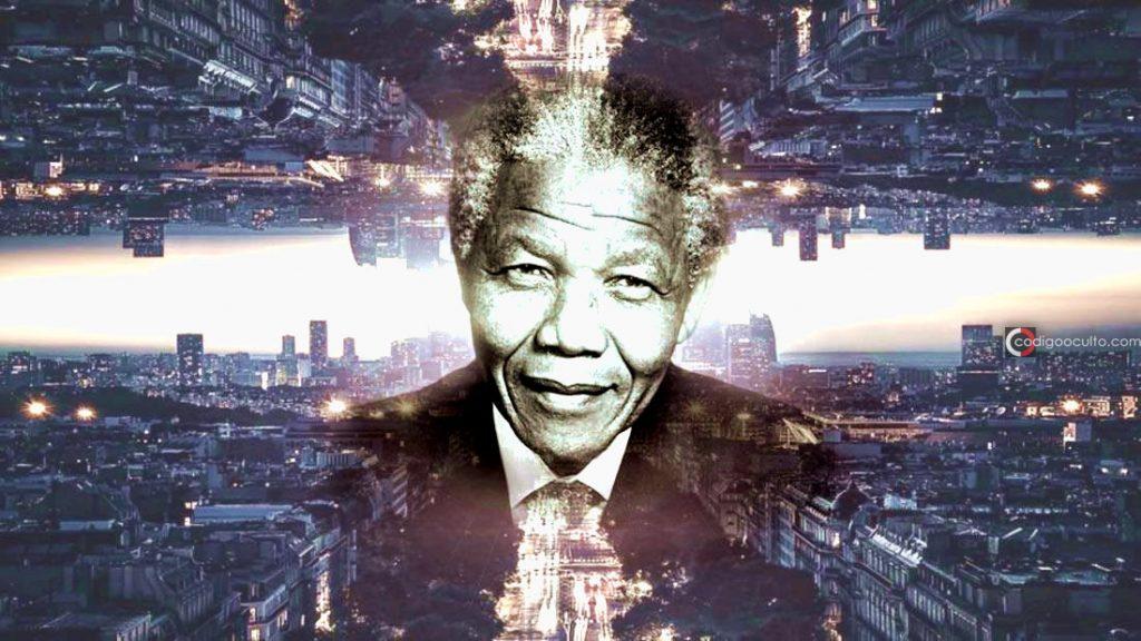 El efecto Mandela