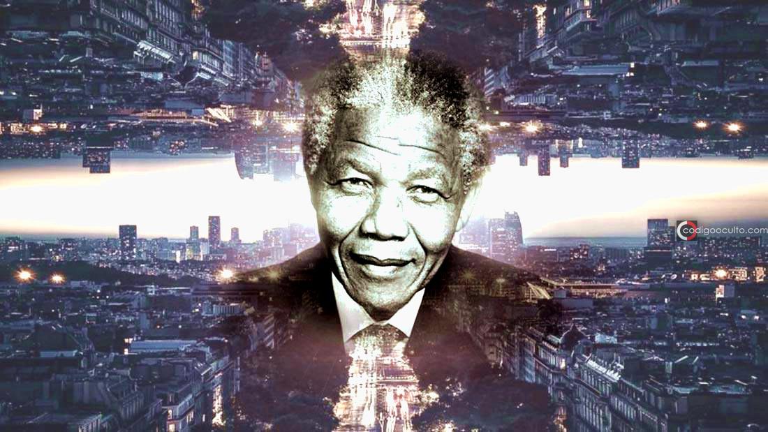 Efecto Mandela: recuerdos de algo que «no sucedió»... ¿cruce de universos? ¿cambio en la realidad?