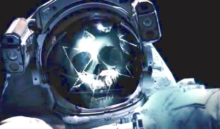 El enigma de los Astronautas perdidos que nunca regresaron a la Tierra