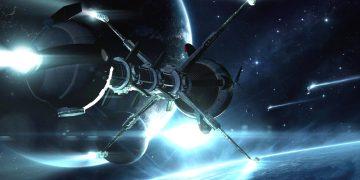 Es oficial: la NASA está considerando una misión interestelar