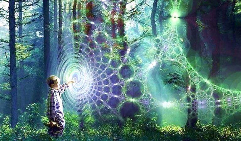 Experimento de Física Cuántica demuestra que nuestra realidad objetiva no existe