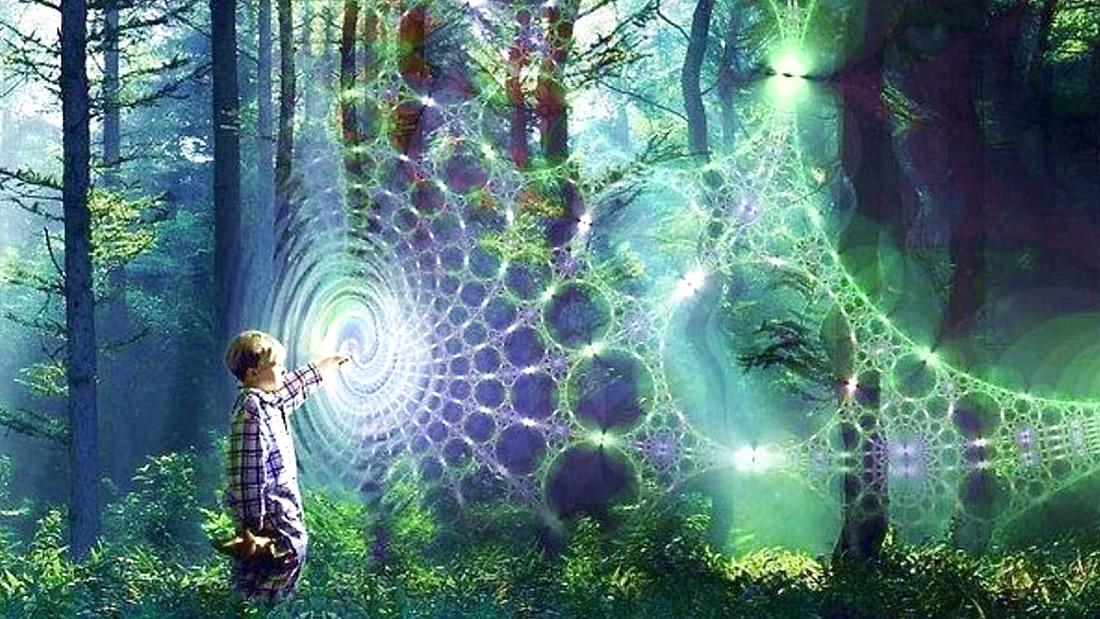 Experimento de Física Cuántica descubre que nuestra realidad objetiva no existe