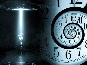 El Fenómeno del Tiempo Perdido: ¿cómo explicarlo?¿abducciones, hipnosis o trance?