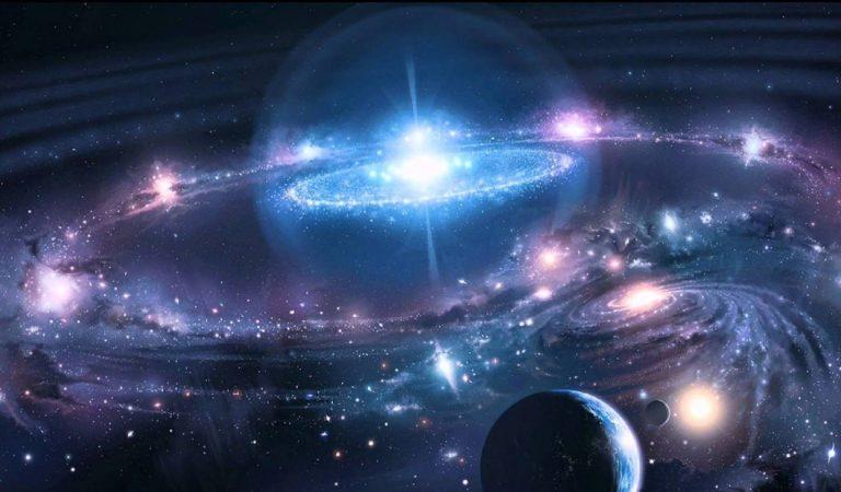 Ganador del Premio Nobel: «No creo que el Big Bang haya ocurrido»