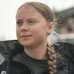 Greta Thunberg rechaza premio ambiental: «El clima no necesita premios»