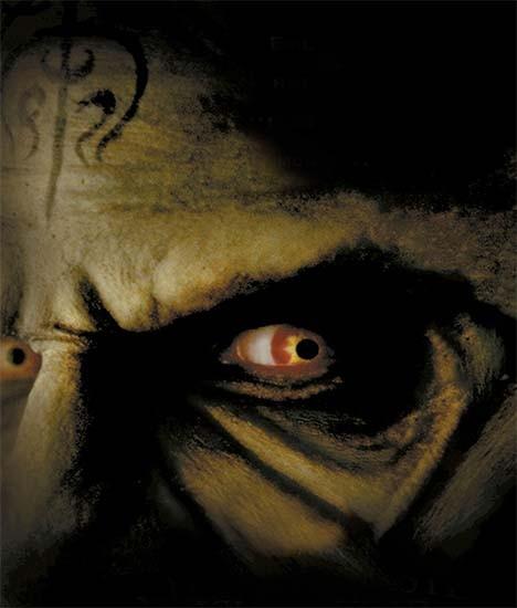 Los Djinns: ¿Genios o entidades Demoníacas?