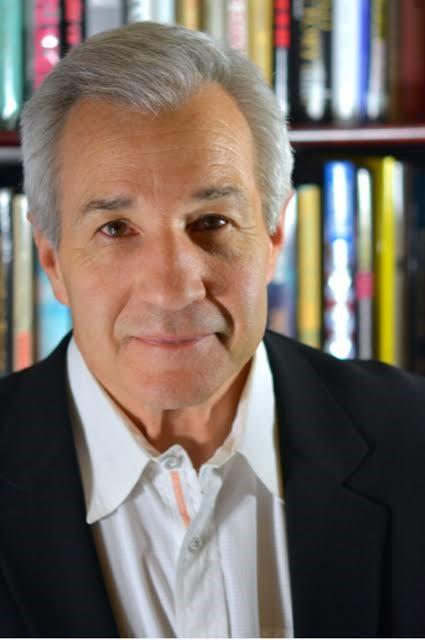 David Morehouse
