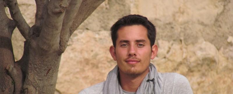 ¿Quién es Matías De Stefano? El Fenómeno Índigo que habla de historia oculta y el despertar