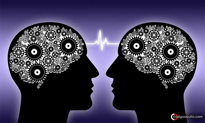La Telequinesis y los poderes mentales del ser humano