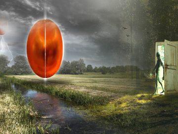 ¿Necesitamos un lenguaje especial para «hablar» con alienígenas?