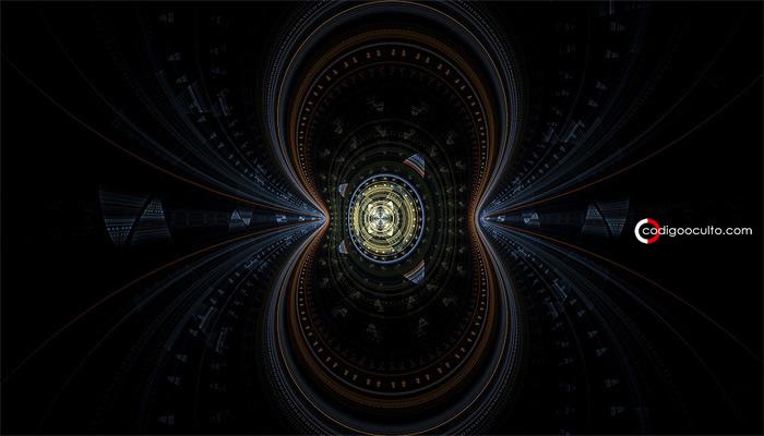 Manipulación del espacio tiempo para superar la velocidad de la luz