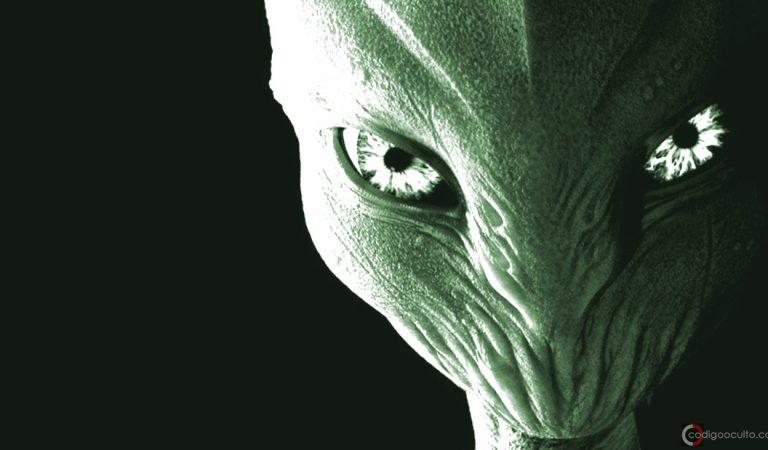 Podríamos haber sido ya conquistados por alienígenas, según algunas teorías