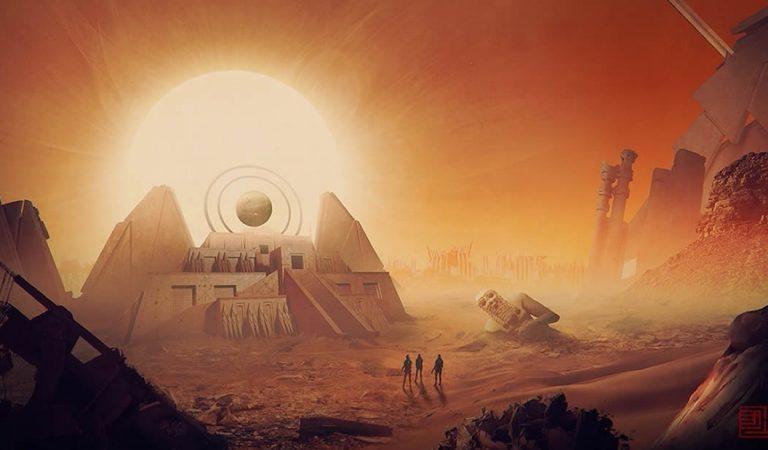 Los estremecedores mensajes de los Anunnaki a la humanidad ¿reales o invento moderno?