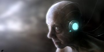 Proyecto Avatar: ¿seremos inmortales en 30 años?