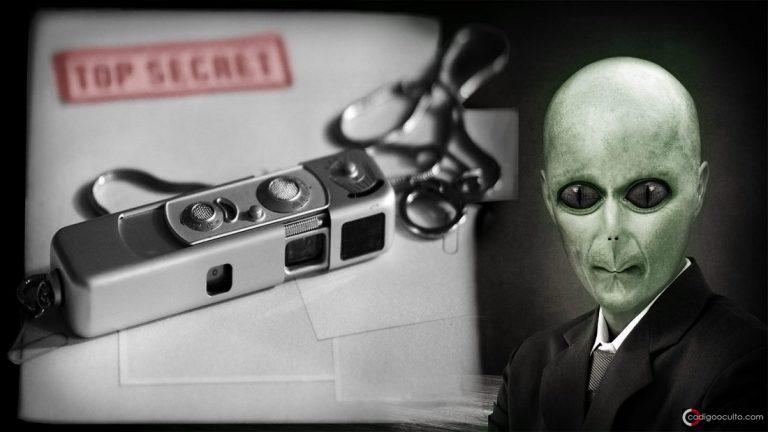 ¿Qué dicen realmente los archivos de Wikileaks acerca de los alienígenas?