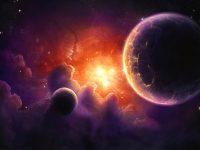 Satélite puede tener una pista importante sobre el misterioso Planeta Nueve