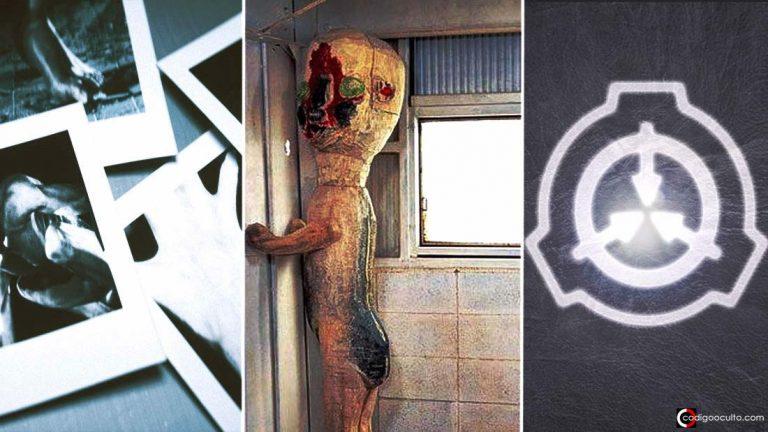 SCP: la supuesta Fundación que vigila los fenómenos paranormales y extradimensionales