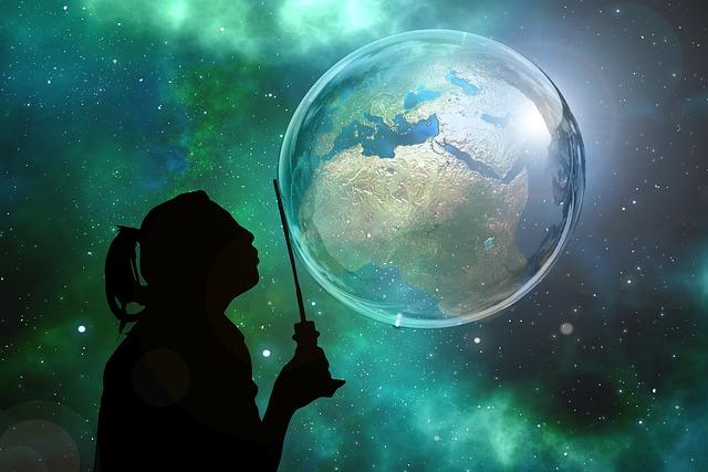 Nuestra realidad objetiva no existe, sugiere un nuevo experimento