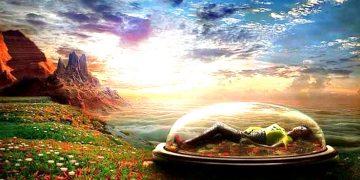 ¿Viajamos a universos paralelos cuando soñamos?