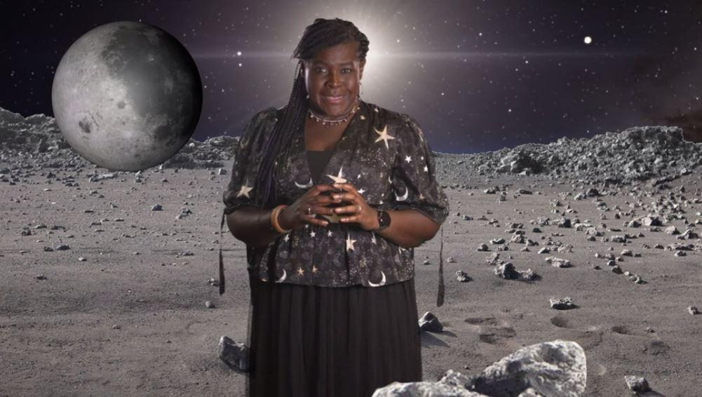 Científica de la University College London: «tengo pocas dudas de que existen extraterrestres»