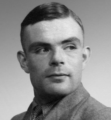 Alan Turing: Logros y persecución gubernamental a un genio matemático