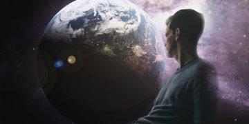 La insólita sensación de no pertenecer a este mundo, ¿la has sentido?