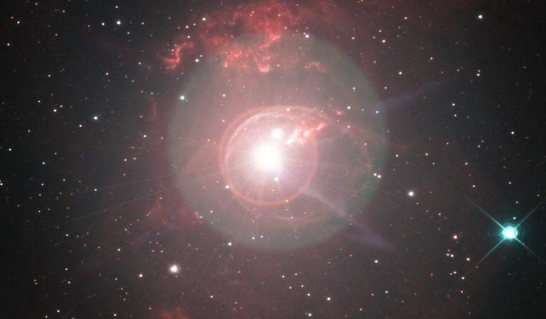 ¿Hubo otro universo antes del Big Bang? Algo antes de la «nada»