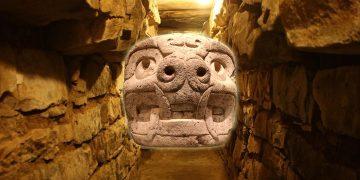 Chavín de Huántar «Secretos de la Jerusalem Andina»