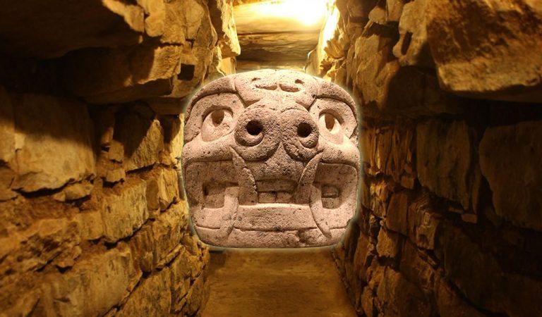 Chavín de Huántar: Secretos subterráneos de la «Jerusalem Andina»