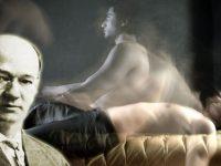 El Misterio del Alma que sale del cuerpo… ¿el cuerpo pesa menos luego de morir?
