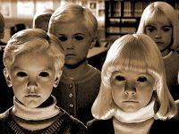 Los Niños de los Ojos Negros: casos de apariciones y posible explicación
