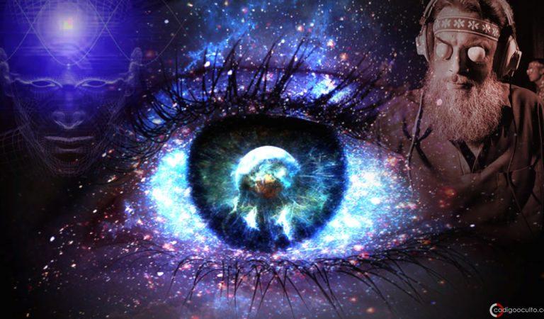 La Visión Remota: poderes psíquicos al servicio del espionaje